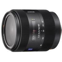Sony  1680z: obiektyw do aparatu cyfrowego z mocowaniem typu a