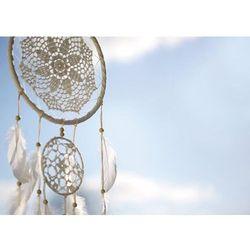 Tablica magnetyczna dream catcher suchościeralna 285 marki Wally - piękno dekoracji