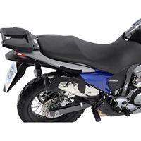 Hepco & Becker C-Bow uchwyt na torbę Honda XL 700 V Transalp, czarny 70310520700