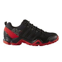 BUTY AX2 GTX - produkt z kategorii- Pozostałe obuwie męskie