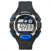 Timex TW4B00400