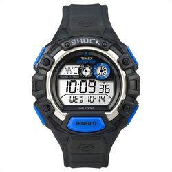Timex TW4B00400, męski zegarek