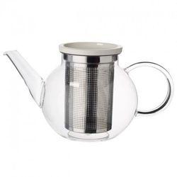 Villeroy&Boch Artesano Hot Beverages czajnik szklany 1L