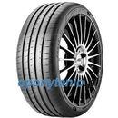 Goodyear Eagle F1 Asymmetric 3 235/45 R20 100 W