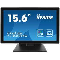 LCD Iiyama T1634MC