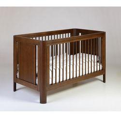 Troll Nursery łóżeczko dziecięce SUN 140x70 (4751013123915)