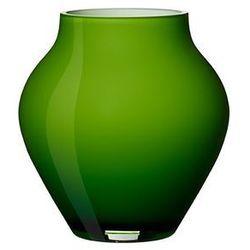 - oronda mini wazon zielony marki Villeroy & boch