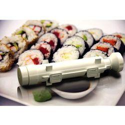 Sushezi Sushi Roller - bazooka do sushi
