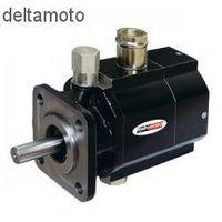 Pompa hydrauliczna zębatkowa 2-stopniowa 60 l/min marki Valkenpower