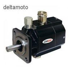 Pompa hydrauliczna zębatkowa 2-stopniowa 60 l/min, marki Valkenpower