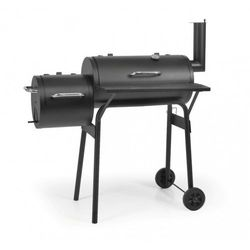 Grill ogrodowy Hecht Sentinel minor - produkt z kategorii- grille