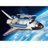 Revell Space shuttle atlantis -  (4009803045443)