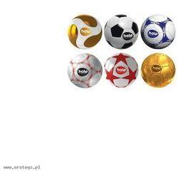 Pasante Halo Soccer Bulk Pack (144 szt.) - produkt z kategorii- Prezerwatywy