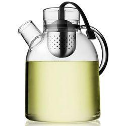 Zaparzacz do herbaty Menu 1,5l