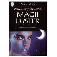 Współczesny podręcznik magii luster (2005)