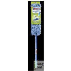 Mop microwiper multi spontex 97850114