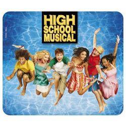 TUCANO High School Musical - Podkładka pod mysz - sprawdź w wybranym sklepie