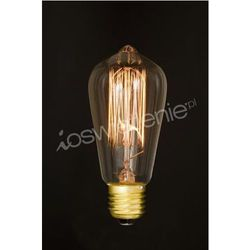 Nowodvorski lighting (technolux) Decorative bulb