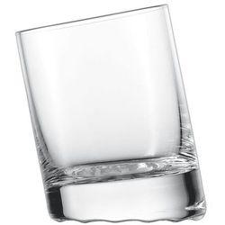 Schott zwiesel szklanki koktajlowe 10 grad 193ml 6szt
