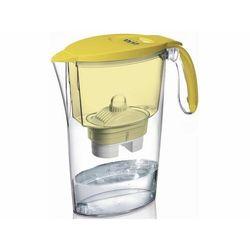 LAICA Dzbanek filtrujący J11AC Żółty