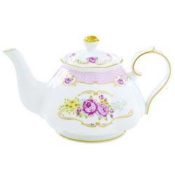 - czajnik porcelanowy marki R2s