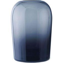 Wysoki wazon troll niebieski (4733779) marki Menu