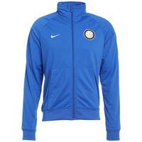 Nike Performance INTER MAILANDM Artykuły klubowe royal blue/white
