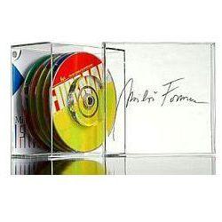 Miloš Forman (kolekcja 5 filmów), towar z kategorii: Pakiety filmowe