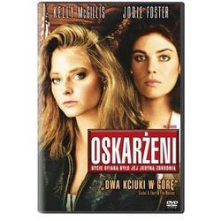 Oskarżeni (DVD) - Jonathan Kaplan, kup u jednego z partnerów