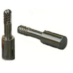 ELEKTRODA LONG LIFE SHERMAN PCH-35 /SHERMAN CUT 40 z kategorii Akcesoria spawalnicze