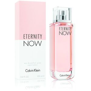 Calvin Klein Eternity Now Woman 50ml EdP