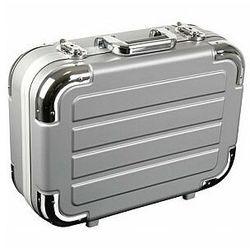 walizka narzędziowa abs - 463 x 331 x 171 mm marki Perel