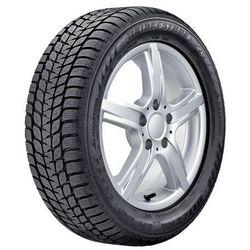 Bridgestone Blizzak LM-25 205/60 o średnicy 16