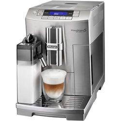 ECAM28.465 marki DeLonghi z kategorii: ekspresy do kawy