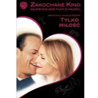 Tylko miłość (zakochane kino)