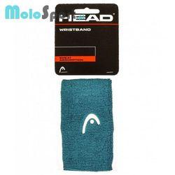 Frotki na nadgarstki Head Wristband 5 2szt 285065 - sprawdź w wybranym sklepie