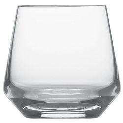 Schott Zwiesel Pure Szklanki do Whisky 389ml 6szt, 112417/60