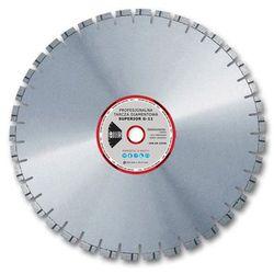 Tarcza diamentowa do betonu laserowa GTools Superior G11 LCS230 - krótki segment z kategorii Tarcze do cięcia