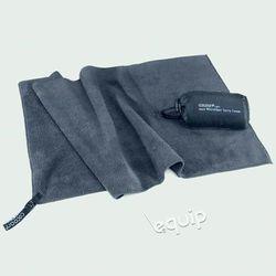 Ręcznik szybkoschnący Cocoon Terry Towel Light M - Koala