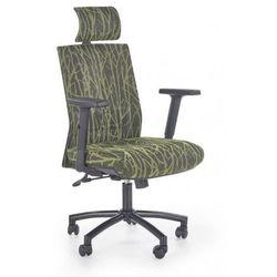 Fotel gabinetowy Halmar Tropic, 97762