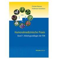 Humoralmedizinische Praxis, 2 Bde. Raimann, Christian (9783902735768)