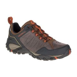 BUTY CONCORDIA - produkt z kategorii- Pozostałe obuwie męskie