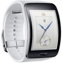 Smartwatch Samsung Gear S SM-R750