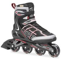 Rollerblade Sirio Comp