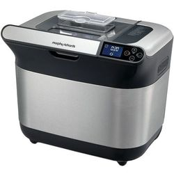 Wypiekacz MORPHY RICHARDS 48319, 48319