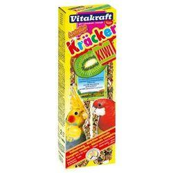 Kracker Australian kolba dla nimfy o smaku kiwi, Vitakraft z Fionka.pl
