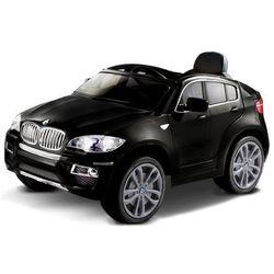 BMW X6 12 V (dziecięcy pojazd elektryczny)