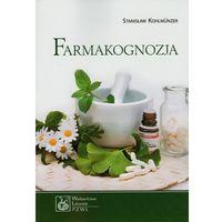 Farmakognozja, Kohlmunzer Stanisław