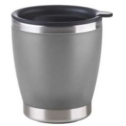 Garnek  city cup 0,2l 504840 od producenta Emsa