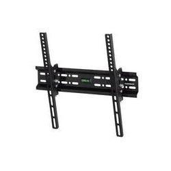 Uchwyt ścienny do TV, LCD Thomson 00132034, Maksymalny udźwig: 50 kg, 25,4 cm (10